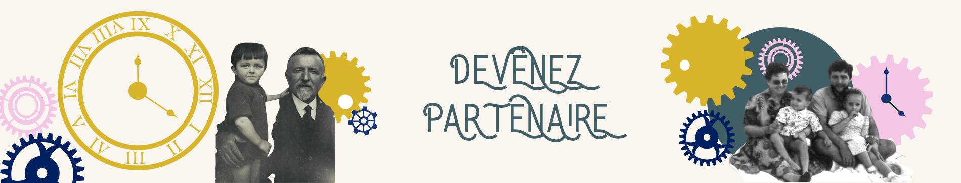 Family_Time_Factory_Devenir_Membre_Partenaire