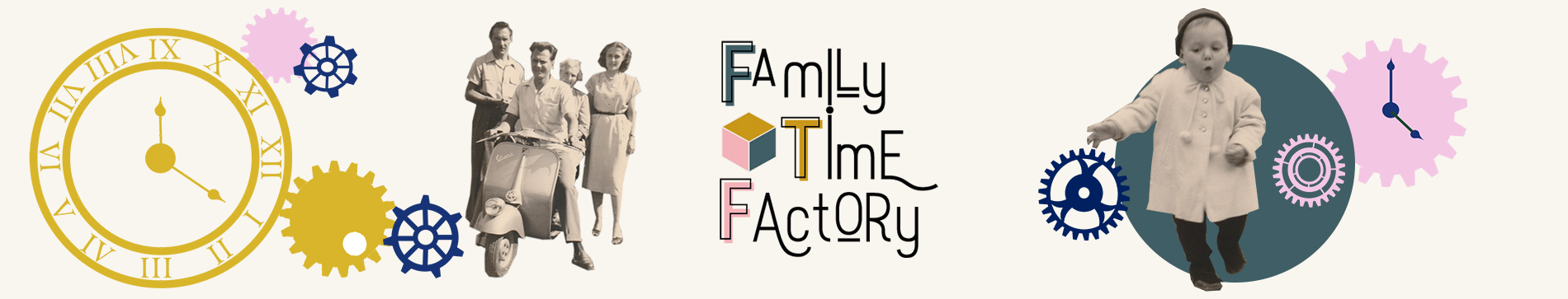 Banner_Family_Time_Factory_Club_FTF_Membress