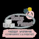 Angélique Baby Planet