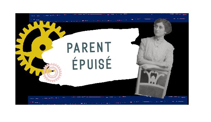 FTF_Parent_Epuise3