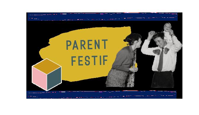 FTF_Parent_Festif