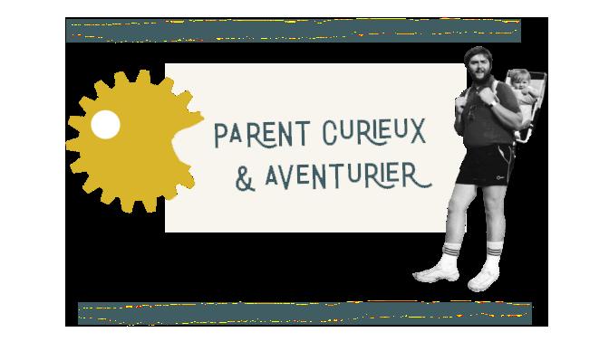FTF_Parents_aventurier