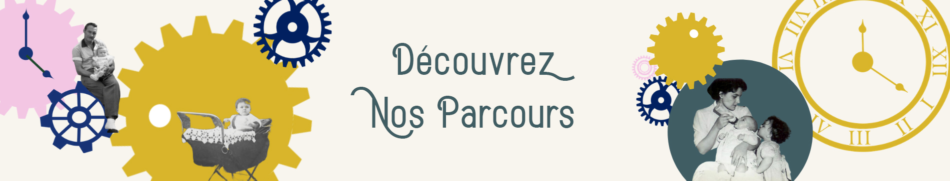 Family_Time_Factory_Ateliers_Services_Offres_Parcours