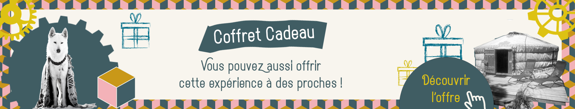 Family_Time_Factory_Offre_Coffret_Cadeau_Husky