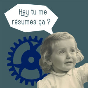 Family_Time_Factory_Parcours_Atelier_Resume