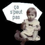 FTF_Visuel_Quizz_Baby