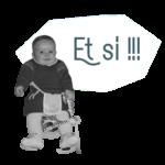 FTF_Visuel_Quizz_Baby2