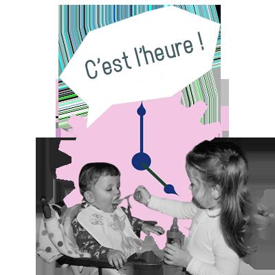 Family_Time_Factory_Partenaire_Rejoindre_Prestations