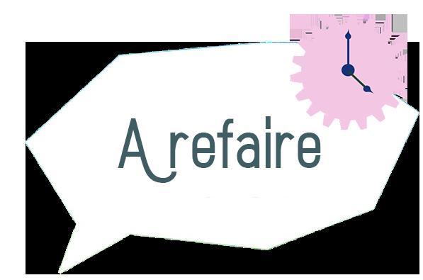 Temoignage_Family_Time_Factory_Refaire_Client_Heureux